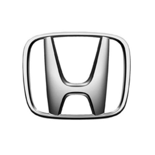 8P (2003-2012)